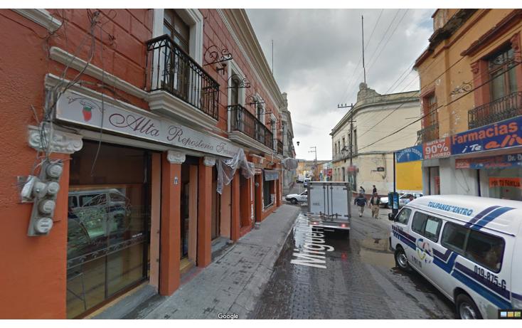 Foto de edificio en renta en, centro, pachuca de soto, hidalgo, 1363231 no 04