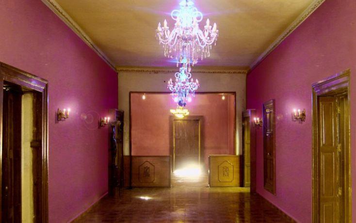 Foto de edificio en renta en, centro, pachuca de soto, hidalgo, 1363231 no 06