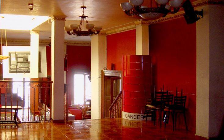 Foto de edificio en renta en, centro, pachuca de soto, hidalgo, 1363231 no 09