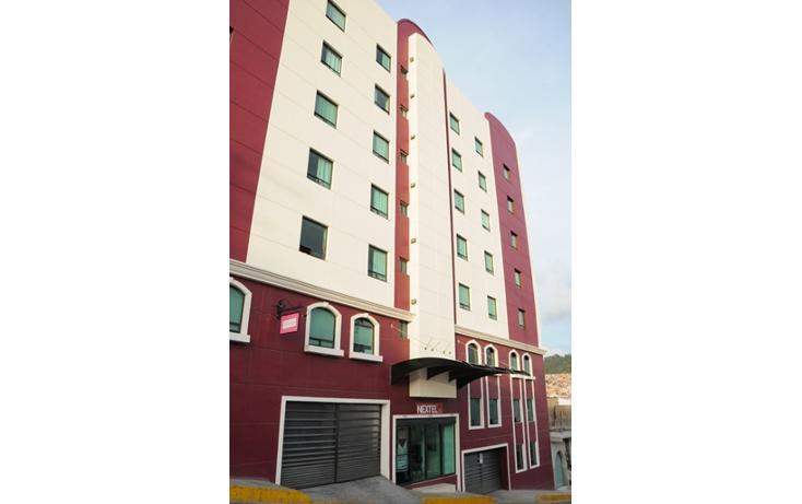 Foto de edificio en venta en  , centro, pachuca de soto, hidalgo, 1375643 No. 02