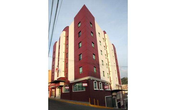 Foto de edificio en venta en  , centro, pachuca de soto, hidalgo, 1375643 No. 03