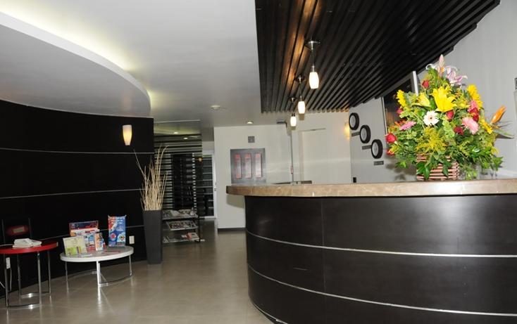 Foto de edificio en venta en  , centro, pachuca de soto, hidalgo, 1375643 No. 04