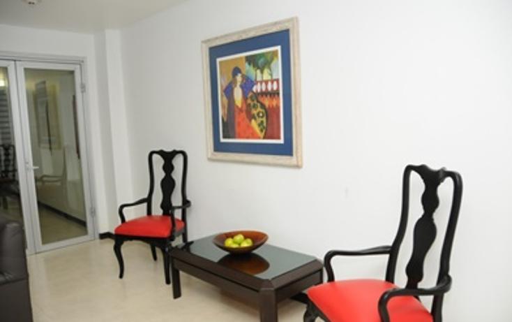 Foto de edificio en venta en  , centro, pachuca de soto, hidalgo, 1375643 No. 27