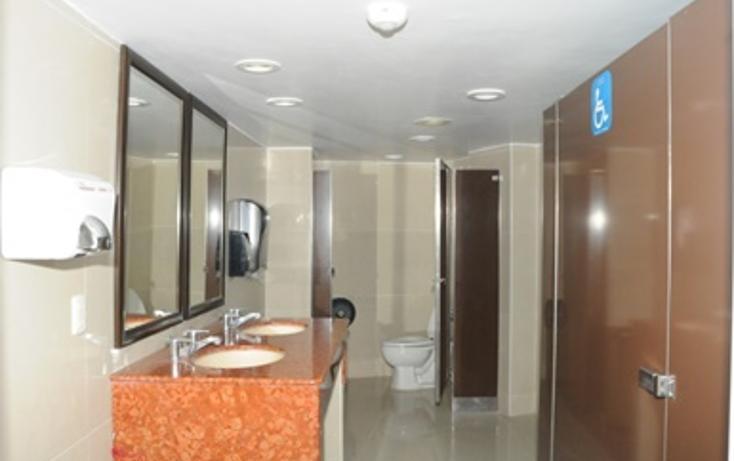 Foto de edificio en venta en  , centro, pachuca de soto, hidalgo, 1375643 No. 33