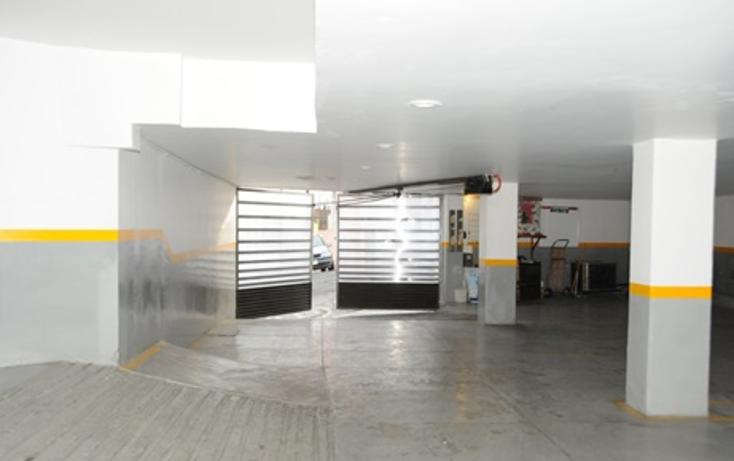 Foto de edificio en venta en  , centro, pachuca de soto, hidalgo, 1375643 No. 34