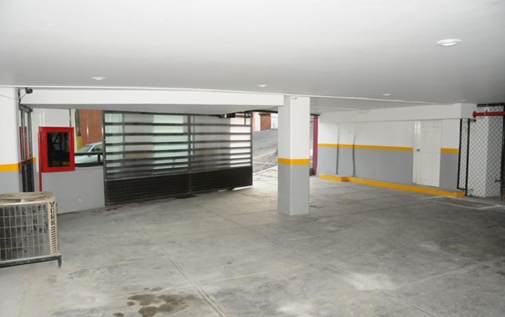 Foto de edificio en venta en  , centro, pachuca de soto, hidalgo, 1375643 No. 35