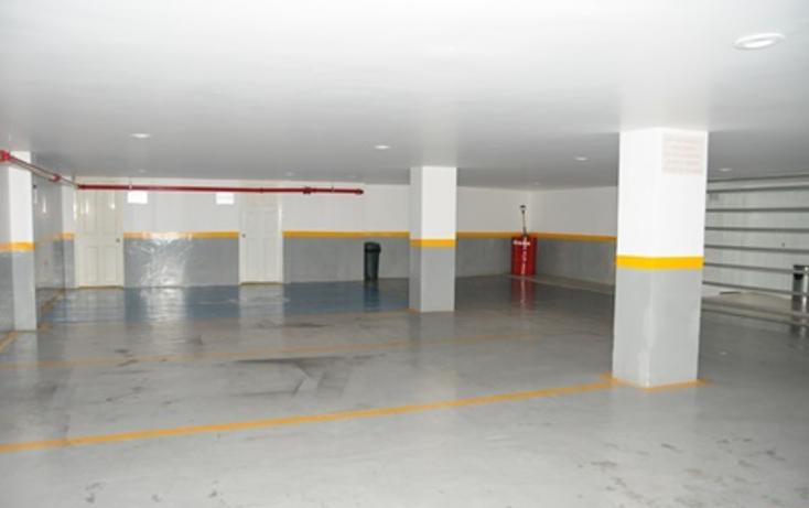 Foto de edificio en venta en  , centro, pachuca de soto, hidalgo, 1375643 No. 36