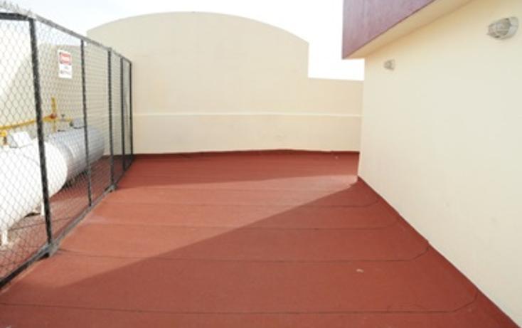 Foto de edificio en venta en  , centro, pachuca de soto, hidalgo, 1375643 No. 49