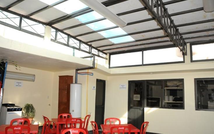 Foto de edificio en venta en  , centro, pachuca de soto, hidalgo, 1375643 No. 51