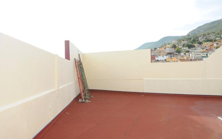 Foto de edificio en venta en  , centro, pachuca de soto, hidalgo, 1375643 No. 52