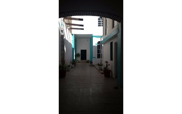Foto de casa en venta en  , centro, pachuca de soto, hidalgo, 1430903 No. 04