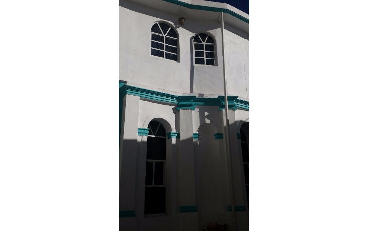 Foto de casa en venta en  , centro, pachuca de soto, hidalgo, 1430903 No. 05