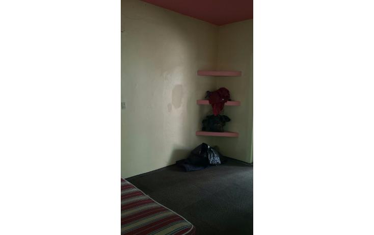 Foto de casa en venta en  , centro, pachuca de soto, hidalgo, 1430903 No. 06