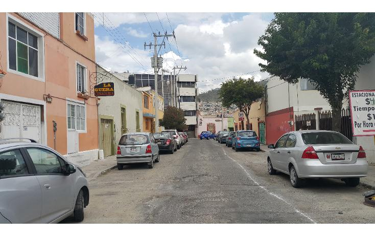 Foto de casa en venta en  , centro, pachuca de soto, hidalgo, 1430903 No. 08
