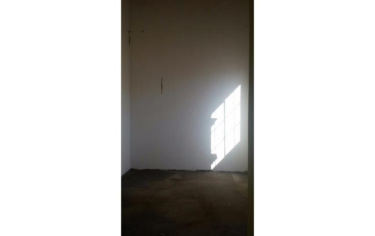 Foto de casa en venta en  , centro, pachuca de soto, hidalgo, 1430903 No. 09