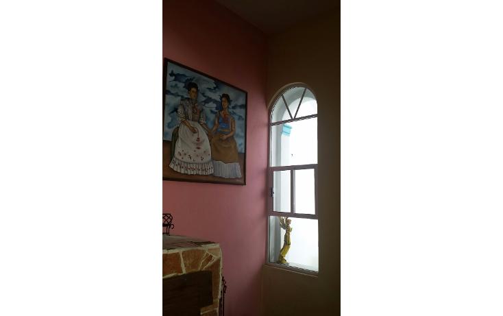 Foto de casa en venta en  , centro, pachuca de soto, hidalgo, 1430903 No. 10