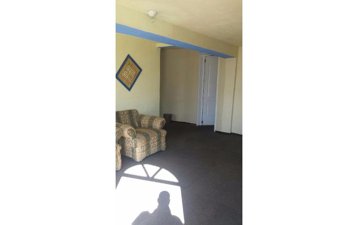Foto de casa en venta en  , centro, pachuca de soto, hidalgo, 1430903 No. 12