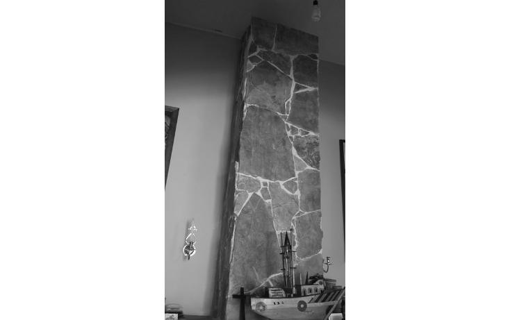 Foto de casa en venta en  , centro, pachuca de soto, hidalgo, 1430903 No. 13
