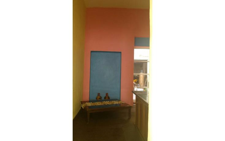 Foto de casa en venta en  , centro, pachuca de soto, hidalgo, 1430903 No. 14