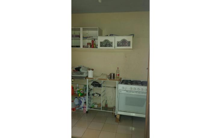 Foto de casa en venta en  , centro, pachuca de soto, hidalgo, 1430903 No. 16