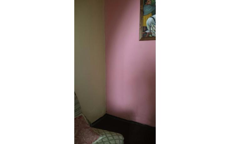 Foto de casa en venta en  , centro, pachuca de soto, hidalgo, 1430903 No. 17
