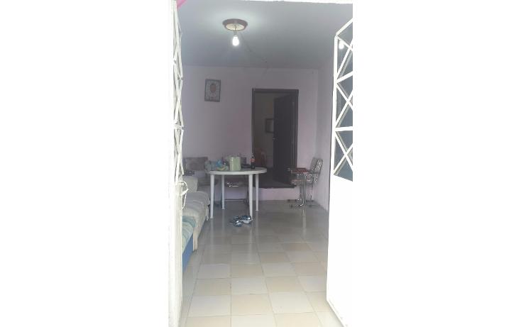 Foto de casa en venta en  , centro, pachuca de soto, hidalgo, 1430903 No. 19