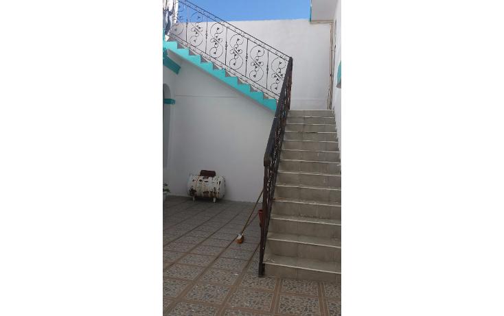 Foto de casa en venta en  , centro, pachuca de soto, hidalgo, 1430903 No. 21