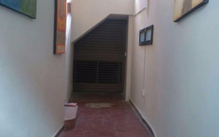 Foto de local en renta en, centro, pachuca de soto, hidalgo, 1495817 no 02