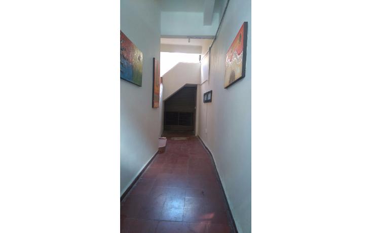 Foto de local en renta en  , centro, pachuca de soto, hidalgo, 1495817 No. 02