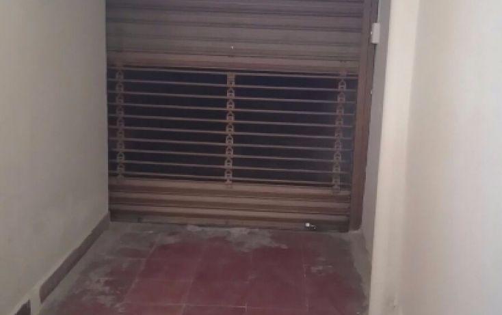 Foto de local en renta en, centro, pachuca de soto, hidalgo, 1495817 no 03