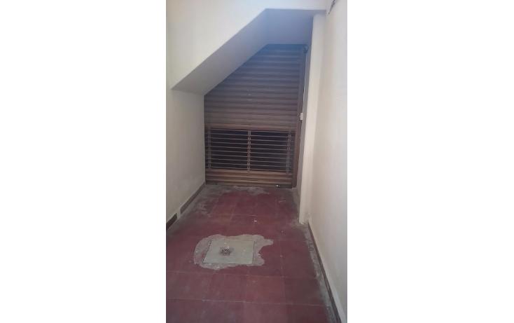 Foto de local en renta en  , centro, pachuca de soto, hidalgo, 1495817 No. 03