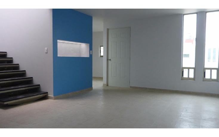 Foto de casa en venta en  , centro, pachuca de soto, hidalgo, 1501473 No. 03