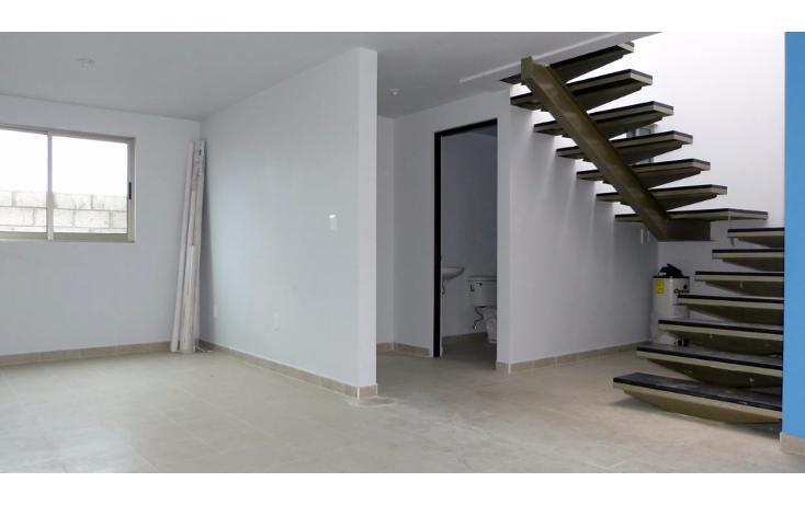 Foto de casa en venta en  , centro, pachuca de soto, hidalgo, 1501473 No. 04