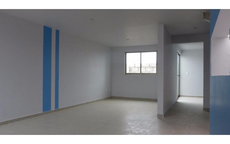 Foto de casa en venta en  , centro, pachuca de soto, hidalgo, 1501473 No. 05
