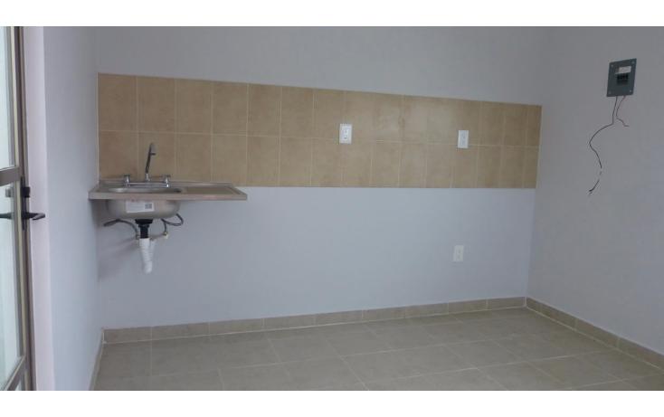 Foto de casa en venta en  , centro, pachuca de soto, hidalgo, 1501473 No. 07
