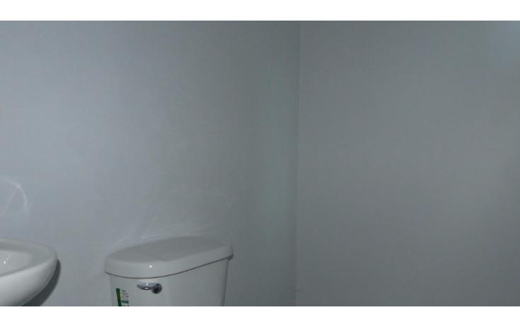 Foto de casa en venta en  , centro, pachuca de soto, hidalgo, 1501473 No. 08