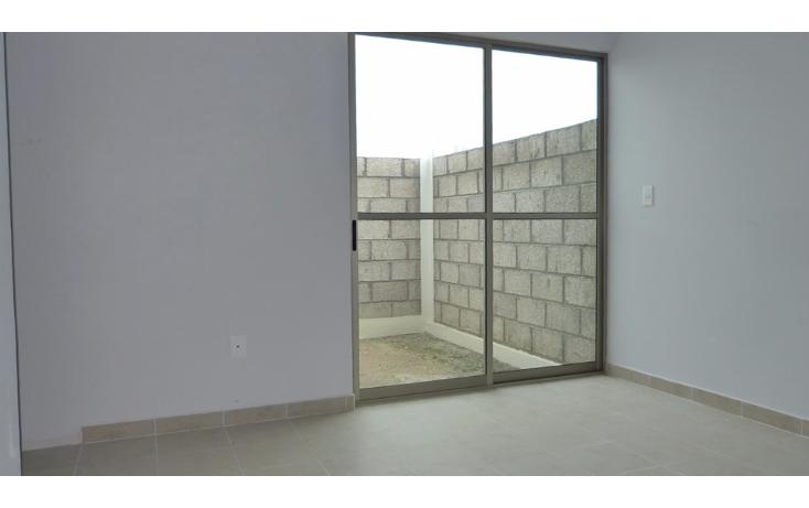 Foto de casa en venta en  , centro, pachuca de soto, hidalgo, 1501473 No. 10