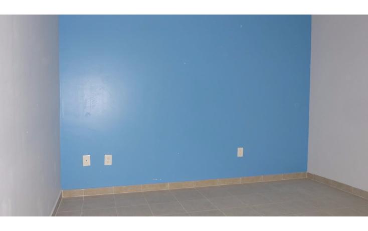 Foto de casa en venta en  , centro, pachuca de soto, hidalgo, 1501473 No. 11