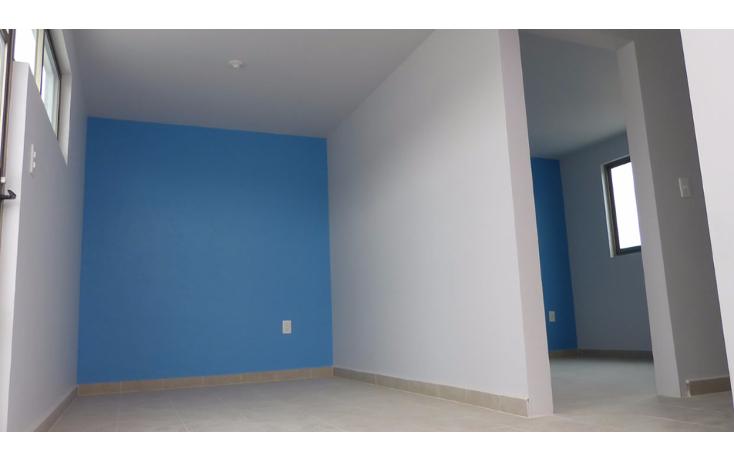 Foto de casa en venta en  , centro, pachuca de soto, hidalgo, 1501473 No. 12