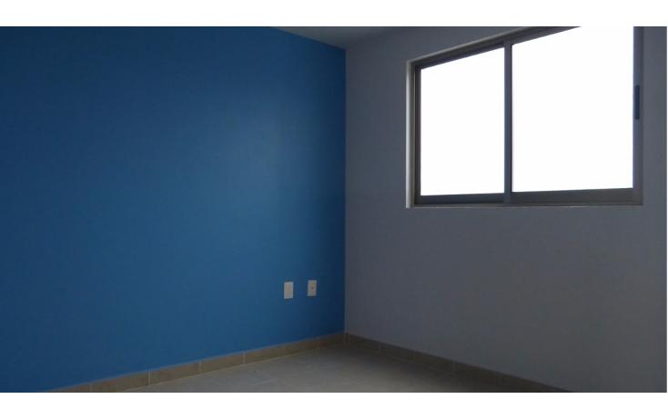 Foto de casa en venta en  , centro, pachuca de soto, hidalgo, 1501473 No. 13