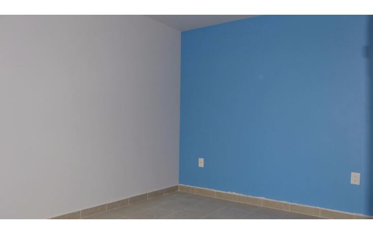 Foto de casa en venta en  , centro, pachuca de soto, hidalgo, 1501473 No. 14