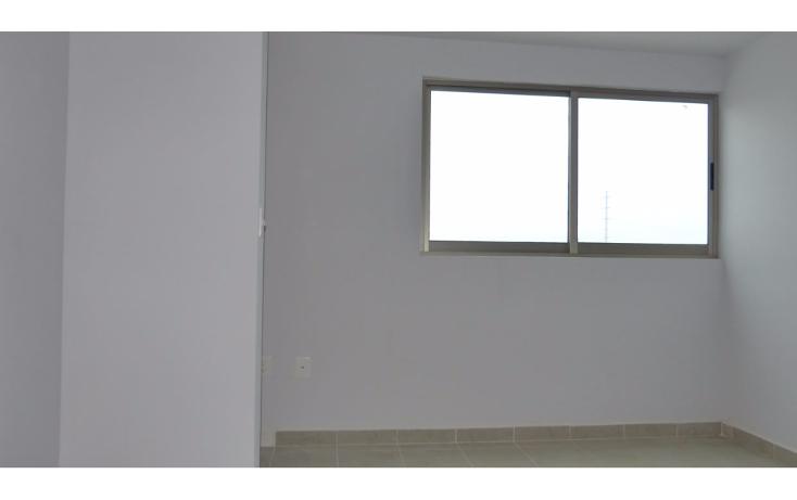 Foto de casa en venta en  , centro, pachuca de soto, hidalgo, 1501473 No. 15