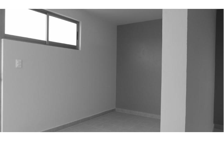 Foto de casa en venta en  , centro, pachuca de soto, hidalgo, 1501473 No. 16