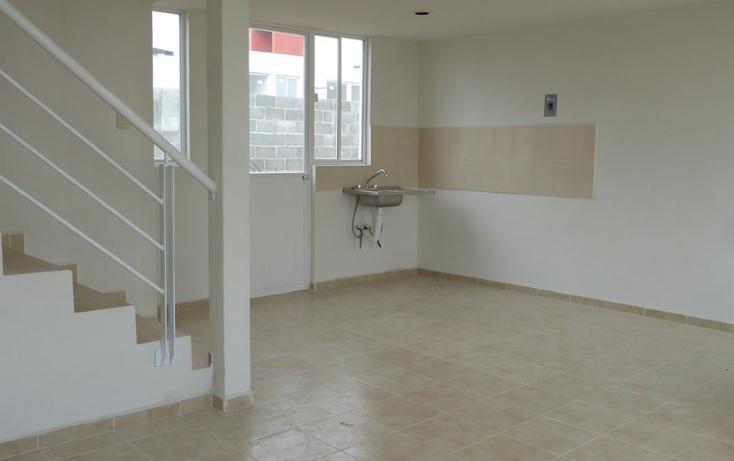 Foto de casa en venta en, centro, pachuca de soto, hidalgo, 1529934 no 02