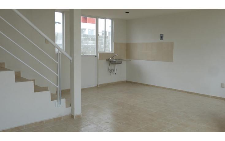 Foto de casa en venta en  , centro, pachuca de soto, hidalgo, 1529934 No. 02