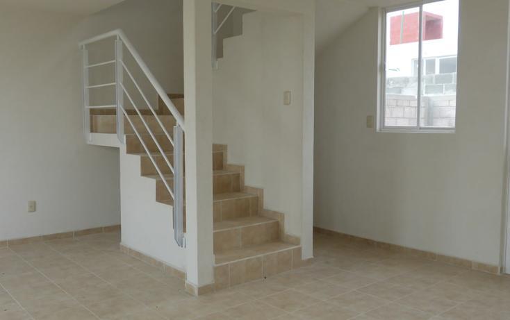 Foto de casa en venta en, centro, pachuca de soto, hidalgo, 1529934 no 03
