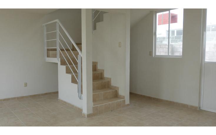 Foto de casa en venta en  , centro, pachuca de soto, hidalgo, 1529934 No. 03
