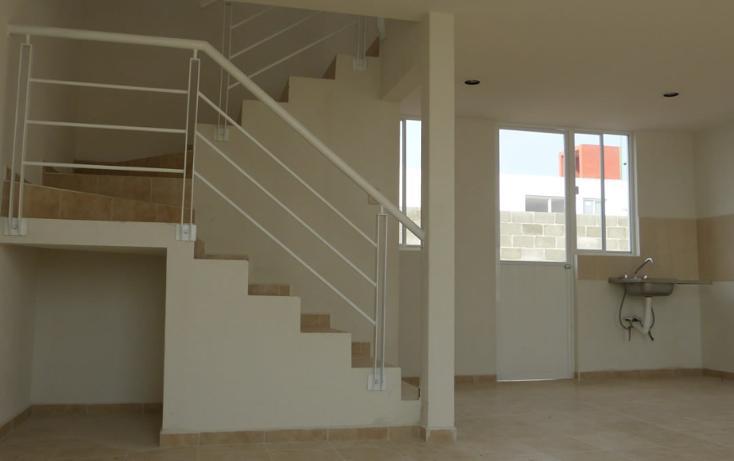 Foto de casa en venta en, centro, pachuca de soto, hidalgo, 1529934 no 04