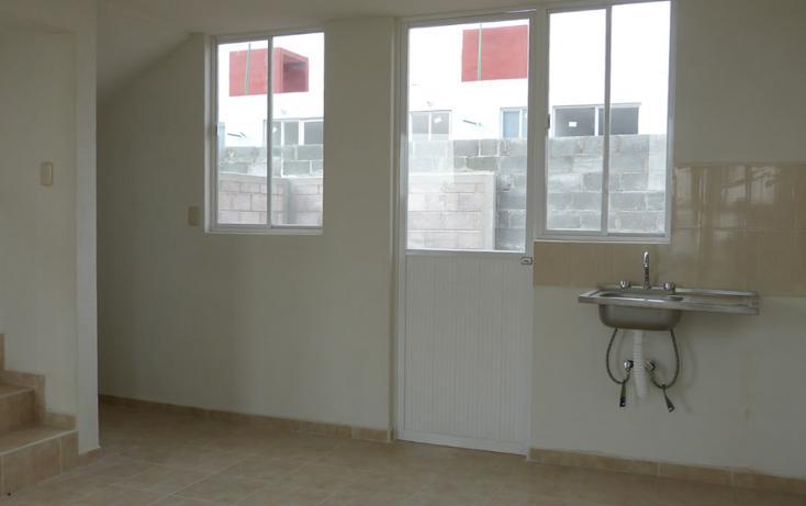 Foto de casa en venta en, centro, pachuca de soto, hidalgo, 1529934 no 05
