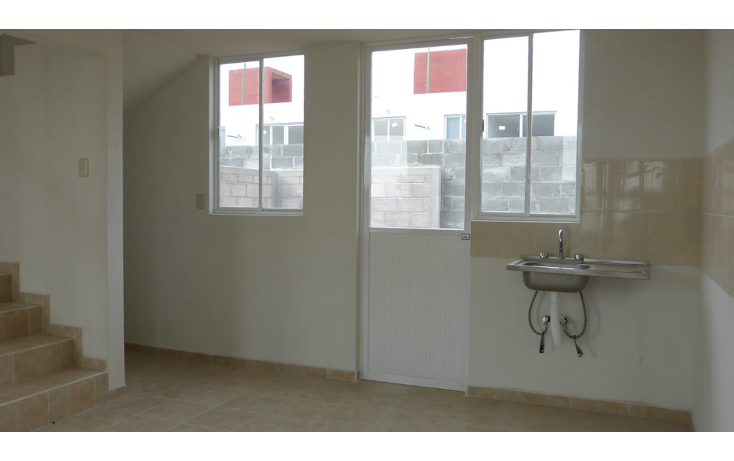Foto de casa en venta en  , centro, pachuca de soto, hidalgo, 1529934 No. 05